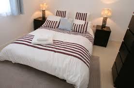 decor men bedroom decorating: double bedroom decor with men also men lunatics then masculine bedroom ideas in mens bedroom ideas