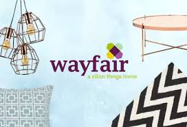 10 top wayfair codes for may 2019