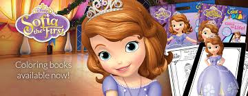 You can use our amazing online tool to color and edit the following disney color and play coloring pages. Disney Color Play Books By Bendon