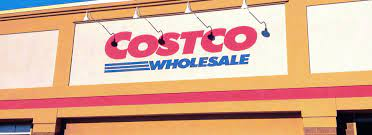 Check spelling or type a new query. Costco Gift Card Tricks And Hacks To Save Money