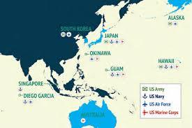 40 Maps That Explain North Korea Vox