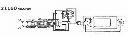 wiring af steam engines wiring diagrams 21160 jpg 38488 bytes