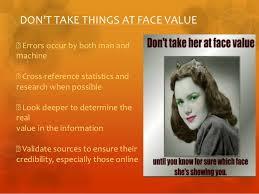 What Are Analytical Abilities Define Analytical Ability Under Fontanacountryinn Com
