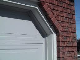 amusing garage door weather seals ideas seal top and sides doors