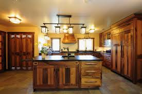 kitchen lighting ideas houzz. Uncategorized Kitchen Lighting Ideas Houzz 13 Lovely Houzz Kitchen Lighting  House And Living Room Interesting Ideas N