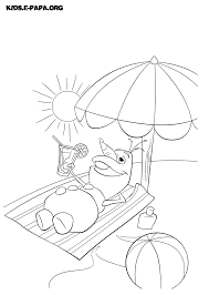 Summer Printables For Preschoolers Google Summer