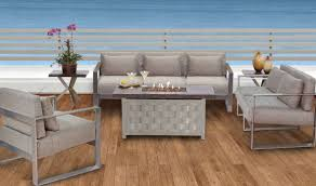 OUTDOOR FURNITURE CAPE CORAL FL  OUTDOOR FURNITUREOutdoor Furniture Cape Coral Fl