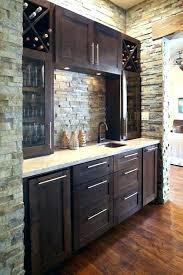 Wet Bar Cabinets For Sale Cabinet Large Size Of Home Mini  Intended Lowes Bar Cabinets For Sale75