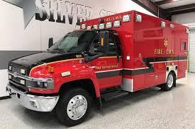 2018 ford ambulance. plain 2018 autotrader find 2008 chevrolet kodiak ambulance featured image large thumb0 throughout 2018 ford ambulance a