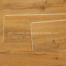 fire resistant idoor plastic wood flooring home depot wpc flooring