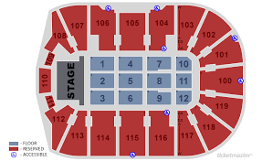 Find Tickets For Anam At Ticketmaster Com