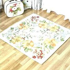 square outdoor rugs 4x4 area rug new modern 8 foot fashion square outdoor rugs