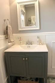 building your own bathroom vanity. Vanities: Build A Vanity Medium Size Of Bathroom Desk Ideas Design Your Own Building
