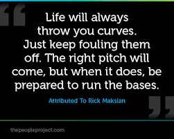Baseball Quotes About Life Unique Download Baseball Quotes About Life Ryancowan Quotes
