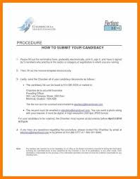 email sending resumes sample email for sending resume cover letter cv email sample