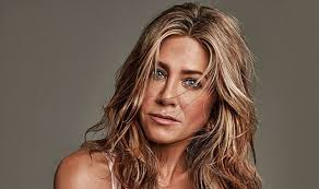 Her family then relocated to new york city where her parents divorced when she was nine. Jennifer Aniston Being 51 Is Fun And Yes I Still Dream Of Having Children Celebrity News Showbiz Tv Express Co Uk