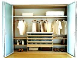 free standing closet systems medium size of wood together with broom