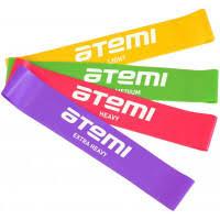 Купить <b>спортивные</b> товары <b>Atemi</b> - Тренажеры, оборудование и ...