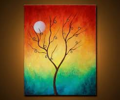 ... Medium-size of Tremendous Beginners Janefargo For Home Design Easy Oil Painting  Ideas Plus Beginners ...