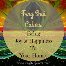 good feng shui colors for your living room. good feng shui colors for your living room