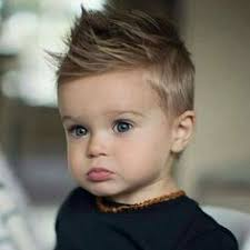 Boy Baby Photo Image Result For Toddler Boy Haircuts Fine Hair Awanas Boy
