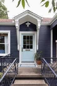 Austin Home Remodeling Decor Design Awesome Inspiration