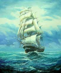 what s realy the most amazing paintings ever do you know