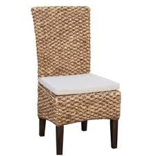 tamayo dining chair set of 2