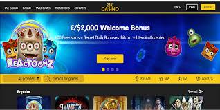 Choose your bitcoin bonus and start playing!→ best bitcoin casino bonuses april 2021: No Deposit Bitcoin Casino Bonus Codes No Deposit Spins Keep What You Win Profile Carlie Petraitis Forum