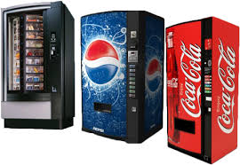 Moving Vending Machines Custom South Jersey Vending Vending Machines NJ AM Vending
