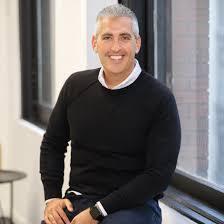 Aaron Block   Co-Founder & Managing Partner