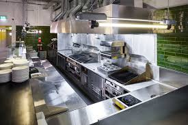 burger restaurant kitchen layout. Plain Kitchen Byron Wonu0027t Serve Rare Medium Burgers In Kitchens Where New Kit Is Not  Installed To Burger Restaurant Kitchen Layout N