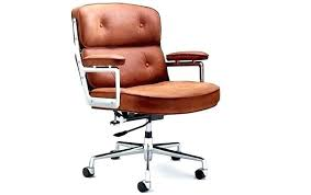 eames inspired office chair. Inspired Office Chair Photograph Of Style Lobby Review Charles Eames Daw With Cushioned Seat