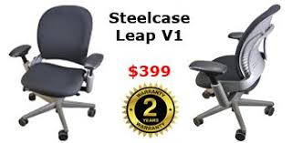 steel case leap v1 chair march madness sale office furniture sale r46 furniture