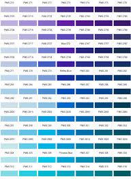 Pantone Colour Chart Australia Pms Colour Chart Lanyardspromotion Com Au