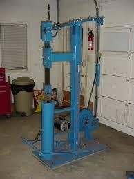 blacksmith power hammer for sale. introduction: power hammer blacksmith for sale $