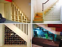 Image Diy Job These Ideas Some Brilliant Using Under Stair Space Tierra Este Job These Ideas Some Brilliant Using Under Stair Space Tierra Este
