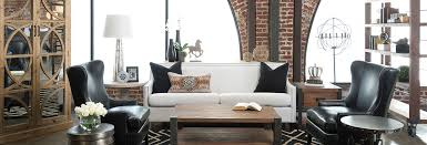urban rustic furniture. urban rustic furniture n