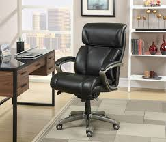 dazzling lazy boy big and tall office chair delano elegant lifestyle executive bonded leather natural wood