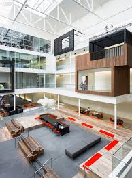 architecture office interior. Architecture Office Interior T