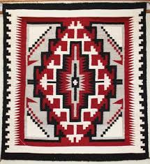 Traditional navajo rugs Whirling Log Picture Of Ganado Navajo Rug Bw Vecteezy Native American Authantic Navajo Rugs And Weavings For Sale