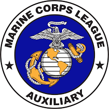Welcome - National Marine Corps League Auxiliary
