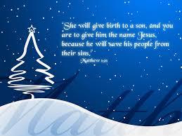 Resolution Christmas Wallpaper Religious