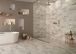 Minneapolis Bathroom Remodel Magnificent Pin By Damaris Cortes De R On Baños Pinterest Bath Bath Room
