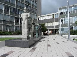 University of Northumbria