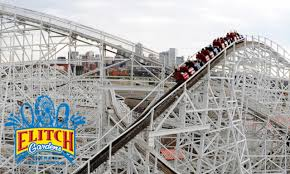 have some summer fun at elitch gardens in denver 20 off day passes