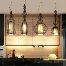 indoor ceiling light fixtures drop light fixtures country birdcage pendant lights drop light fixtures