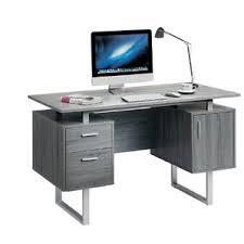 contemporary office desk furniture.  desk and contemporary office desk furniture