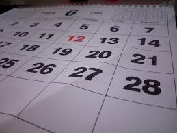 คำทำนาย ดวงรายสัปดาห์ ประจำวันที่ 29 พฤศจิกายน - 5 ธันวาคม 2563