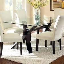 glass dining room sets lovely glass dining room sets with best glass dining table ideas on glass dining room sets